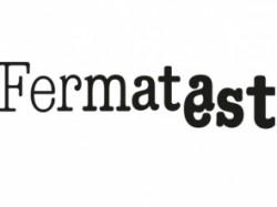FERMATA EST