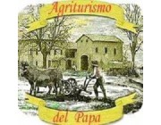 Foto principale di Agriturismo Del Papa Maranello Ristoranti