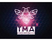 Foto principale di Tma - Twist Music Club Firenze Firenze Ristoranti