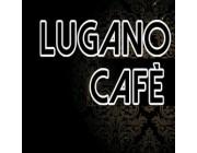 Foto principale di Lugano Cafe' Lugano Ristoranti