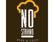 Foto principale di Nostrano Birr & F�ud San Severo Pub