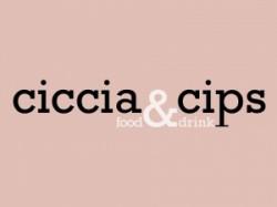 CICCIA & CIPS