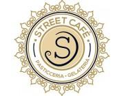 Foto principale di Street Cafe' Foggia Ristoranti