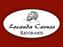 LOCANDA CARUSO