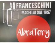 Foto principale di Macelleria Franceschini Viareggio Ristoranti