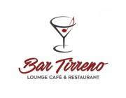 Foto principale di Tirreno Lounge Cafe' & Restaurant Massa Ristoranti