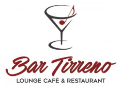 TIRRENO LOUNGE CAFE' & RESTAURANT