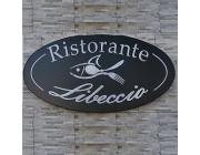 Foto principale di Libeccio Campi Bisenzio Ristoranti