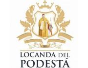 Foto principale di Locanda Del Podesta' Assisi Ristoranti