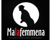Foto principale di La Malafemmena Corciano Ristoranti