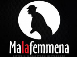 LA MALAFEMMENA