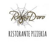 Foto principale di Ragno D'oro Signa Ristoranti