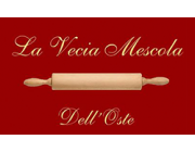 Foto principale di La Vecia Mescola Verona Ristoranti