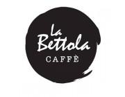 Foto principale di Caffe' La Bettola Chiasso Ristoranti