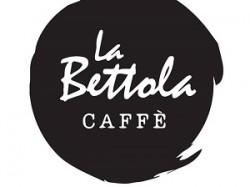 CAFFE' LA BETTOLA
