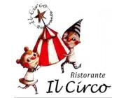 Foto principale di Il Circo Pietrasanta Ristoranti
