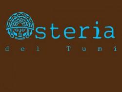 OSTERIA DEL TUMI