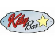 Foto principale di Kiky Bar Corciano Lounge Bar - Aperitivi