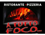 Foto principale di A Tutto Foco Montale Ristoranti