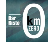Foto principale di Km0 Bar Bistrot Santarcangelo Di Romagna Ristoranti
