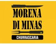 Foto principale di Morena Di Minas Alessandria Ristoranti