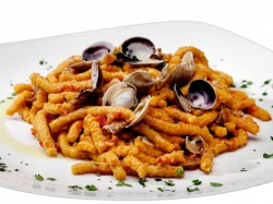 SCONTO 10% Valido pranzo e cena - RISTORANTE HOLIDAY DA CARLETTO