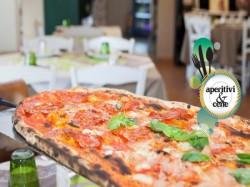 MENU' PIZZA   PER DUE PERSONE   Ottieni 100 punti Gurmy - WINNER