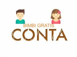 PROMO FAMIGLIA Bimbi gratis - CONTA