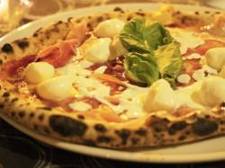 MENU' PIZZA  per 2 persone  Bevande incluse - RISTORANTE e PIZZERIA CRISTALLO