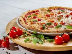 MENU' PIZZA   per 2 persone - RISTORANTE LA BILANCIA