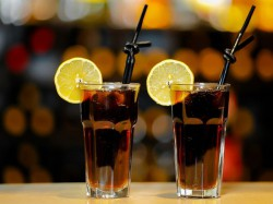 BUONO GURMY  APERITIVO OMAGGIO  per 2 persone - BARATTOLO CAFE'