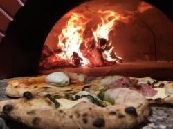 BUONO GURMY  MENU' PIZZA OMAGGIO  per 2 persone - PIZZERIA PARTENOPE
