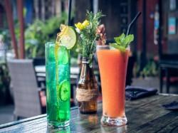 BUONO GURMY  APERITIVO OMAGGIO   per 1 persona - ROADHOUSE BAR FOOD e DRINK