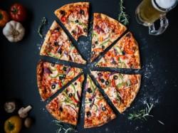 BUONO GURMY  MENÙ PIZZA OMAGGIO  per 2 persone - TRATTORIA PIZZERIA IL PORTO