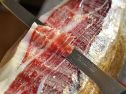 BUONO GURMY  Menù Sapori di Spagna   per 2 persone - GRANVIA CAFE'