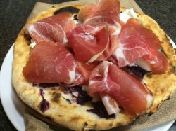 BUONO GURMY  MENÙ PIZZA OMAGGIO  per 2 persone - RISTORANTE DIVINO
