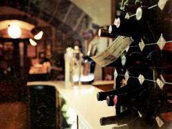 BUONO GURMY  APERICENA OMAGGIO  per 2 persone - PANTA REI ENOTECA WINE BAR
