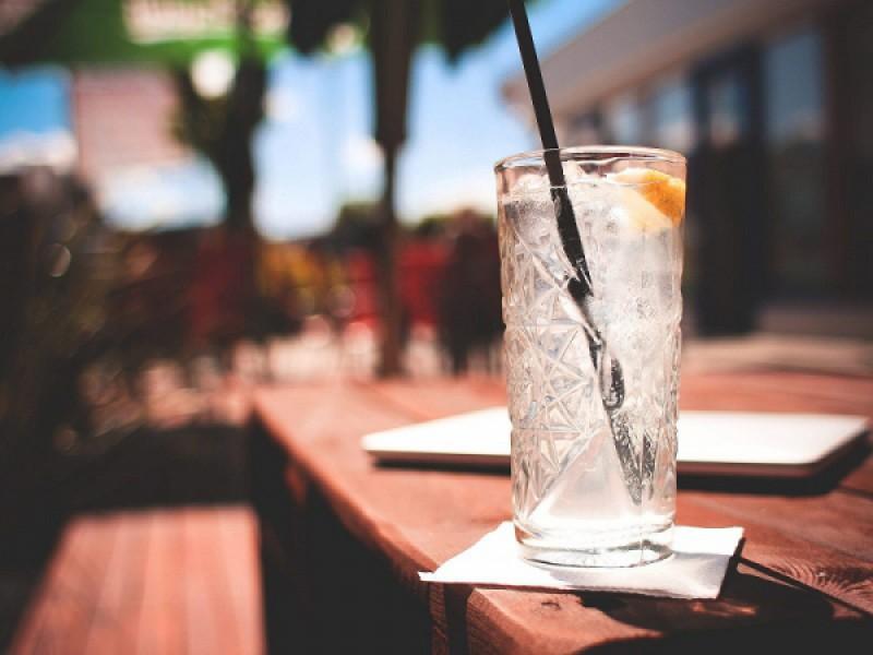 Foto 1 di BUONO GURMY  APERITIVO OMAGGIO  per 1 persona - LILLIPUT CAFE'