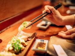 BUONO GURMY  MENÙ SUSHI  per 2 persone  - NOI SUSHI