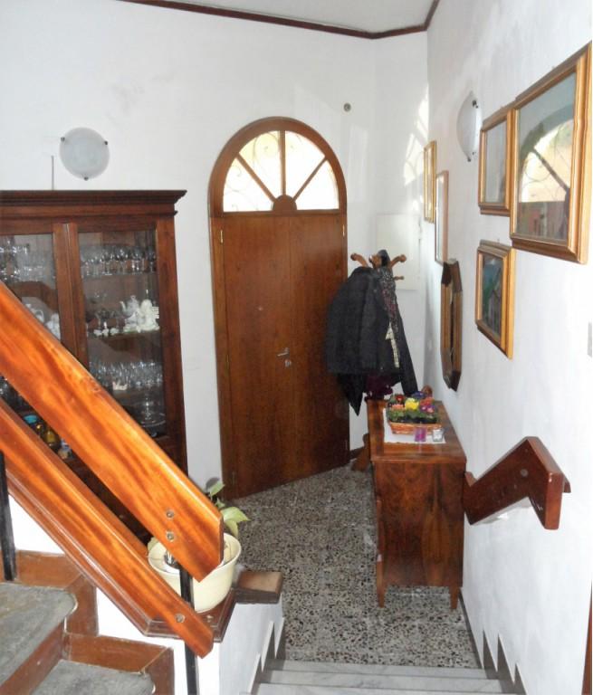 APPARTAMENTO INDIPENDENTE in VENDITA a SAN MINIATO - GENERICA