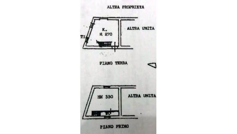 SEMINTERRATO in VENDITA a VELLEZZO BELLINI