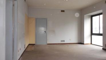 Ufficio Casa Immobiliare : Casa in immobiliare presenta 1 immobili di tipo: ufficio