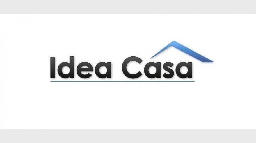 14IDEA CASA