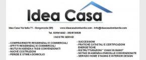 62 IDEA CASA