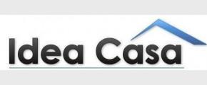 52 IDEA CASA