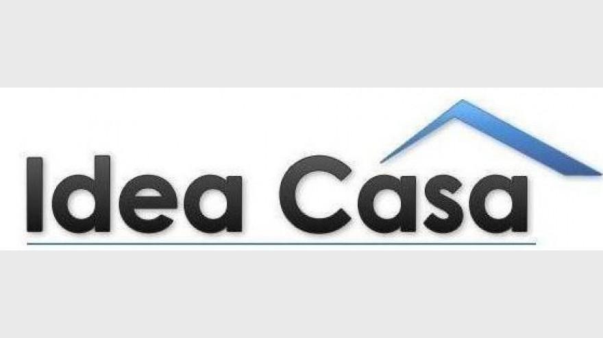 5IDEA CASA