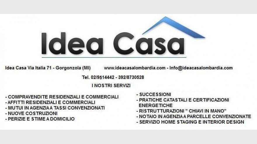 2IDEA CASA