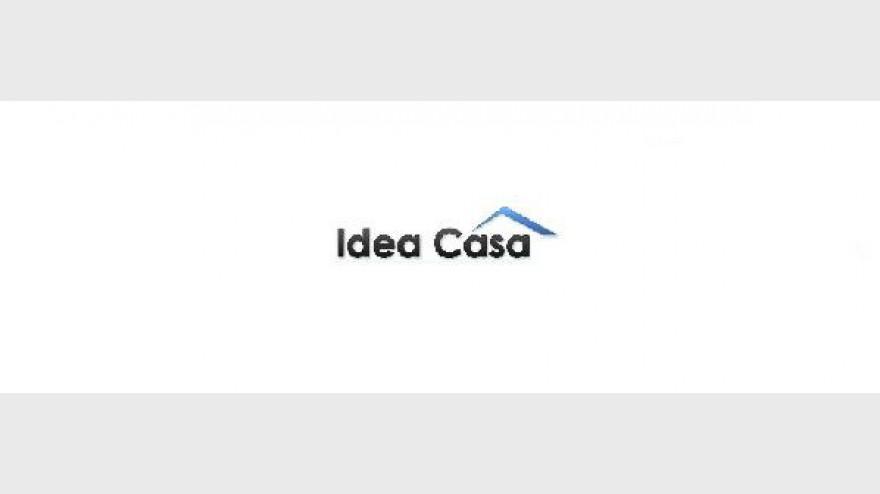 3IDEA CASA