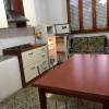 PIOMBINO - RIOTORTO vignale Riotorto APPARTAMENTO VACANZE