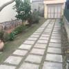 APPARTAMENTO INDIPENDENTE in AFFITTO a CASTIGLIONE DELLA PESCAIA - CIRO